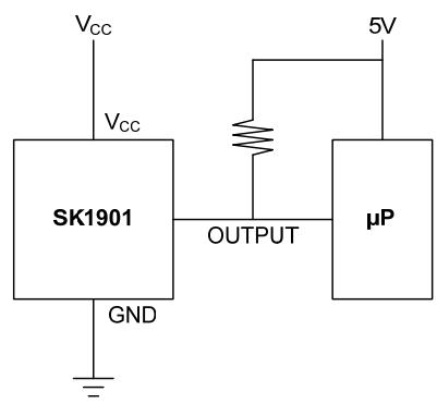 unisonic technologies(utc)