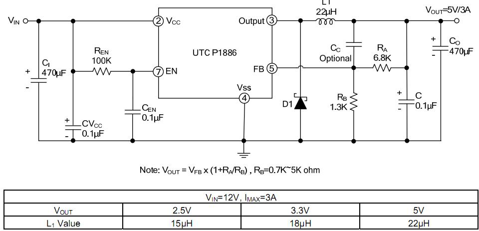 电路 电路图 电子 原理图 960_463