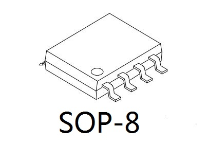 SOP-8