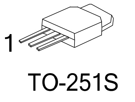 TO-251S