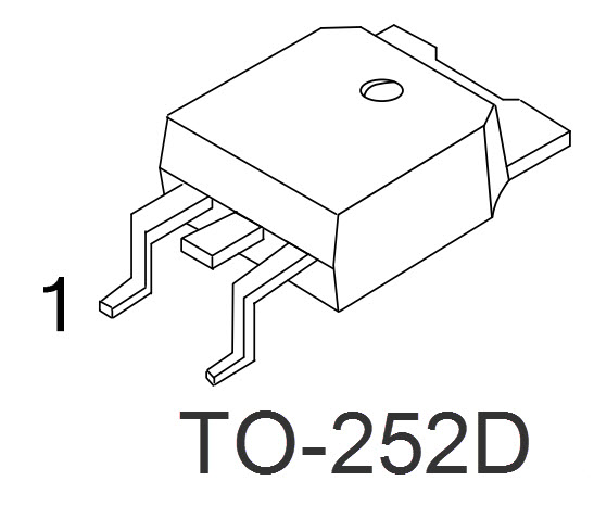 TO-252D