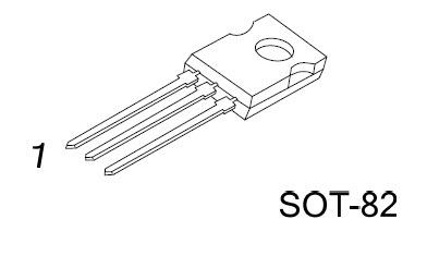 SOT-82