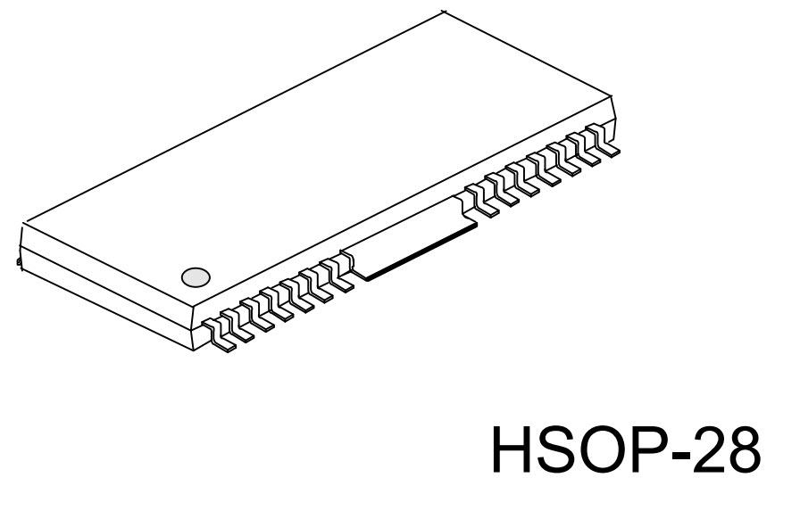 HSOP-28