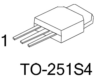 TO-251S4