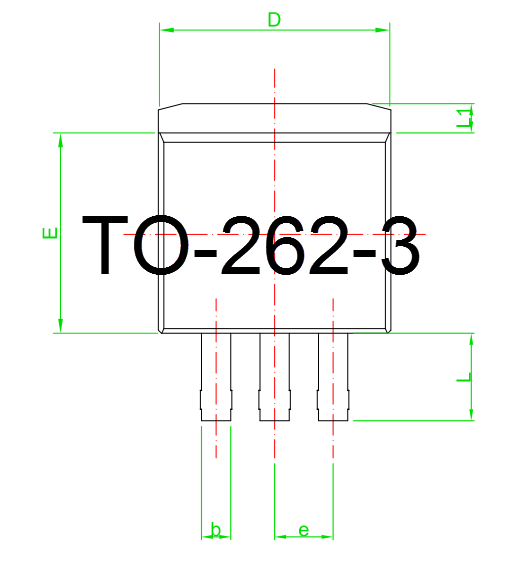 TO-262-3