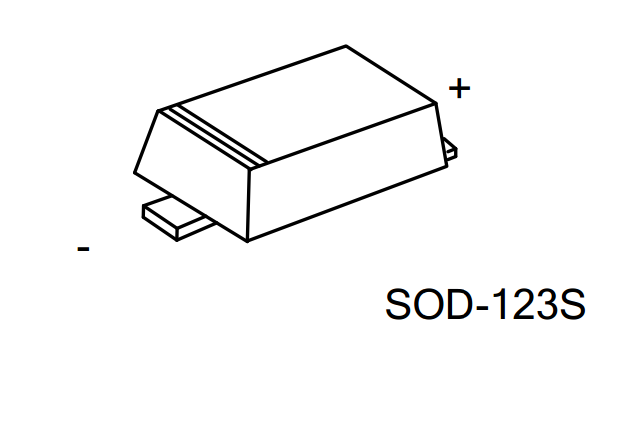 SOD-123S