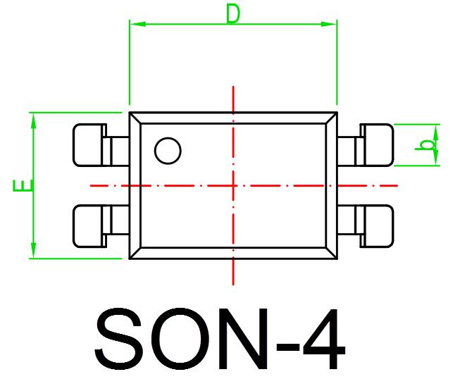 SON-4