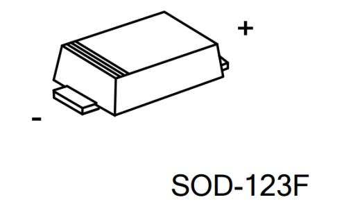SOD-123F